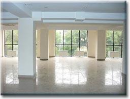 Аренда офиса по предварительному требованию коммерческая недвижимость врязани арен