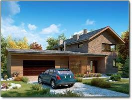 Купить дом в кредит днепр хоум кредит онлайн оформить заявку на кредит наличными