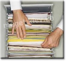 Документы для договора задатка
