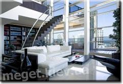Пентхаус стоимость недвижимость в болгарии на побережье недорого от владельцев