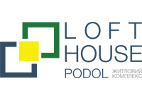 logo_loft house_Podol_out_2