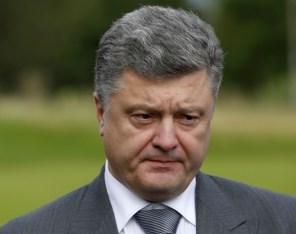 США хотели бы видеть единство реформаторской коалиции в Украине, - Нуланд - Цензор.НЕТ 5900