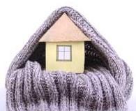 tepliy-dom
