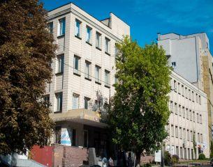 Продажа помещений здание продам 3427 кв.м, Киев, Шевченковский р-н ... 31af5914864