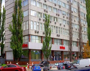 Портал поиска помещений для офиса Расковой улица снять в аренду офис Кошкина улица