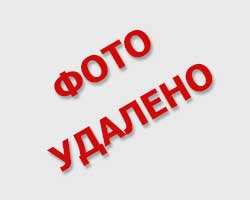 Продажа помещений здание продам 730 кв.м, Киев, Шевченковский р-н ... 50870205770